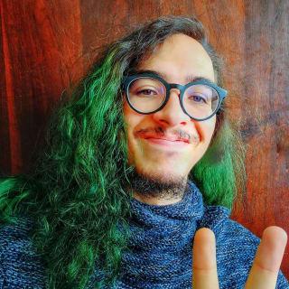 Matheus Murden profile picture