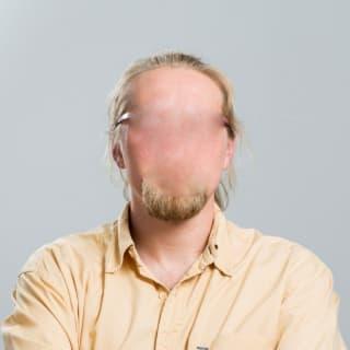entio profile picture
