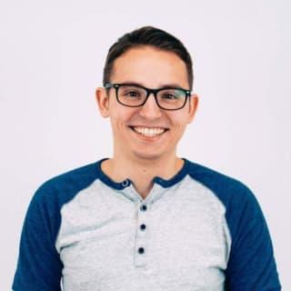 Gabriel Laroche profile picture