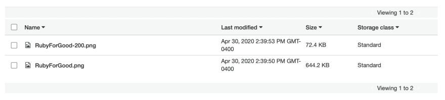 New RubyForGood.png Resized