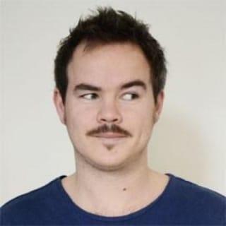 Simon Coudeville profile picture