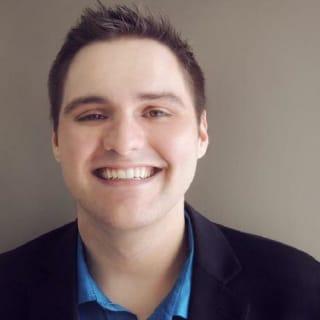 Josh Lee profile picture