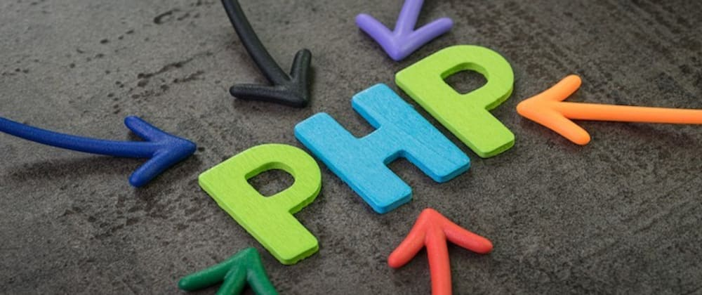 Cover image for The Most Fantastic Resources to Learn PHP in 2020
