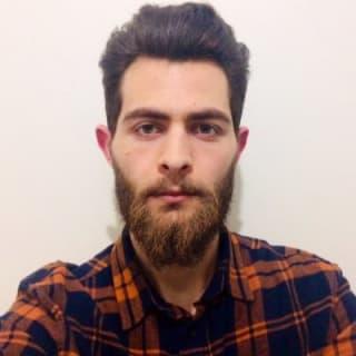 Emre Erkoca profile picture