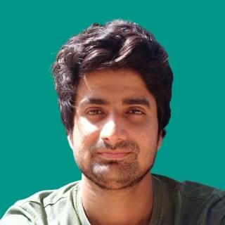 Sunil Kumar profile picture