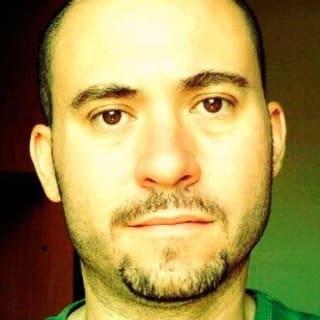 S. Martín-Cleto profile picture