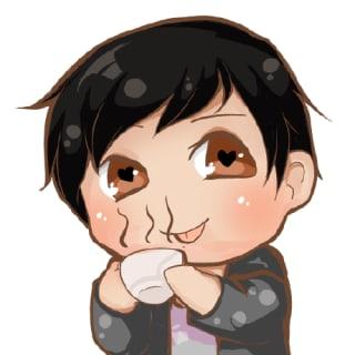 Dominic profile picture