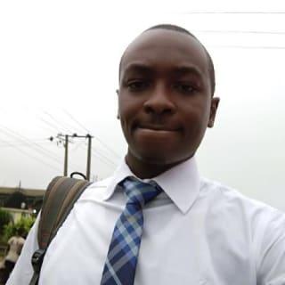 Anderson Osayerie profile picture
