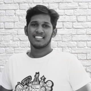 Pravin kumar profile picture