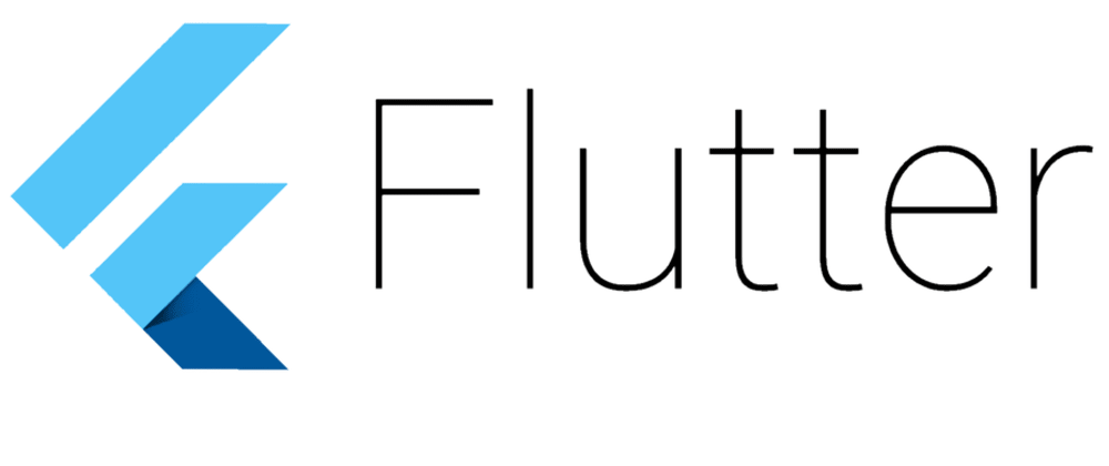 Cover image for Impressions about Flutter