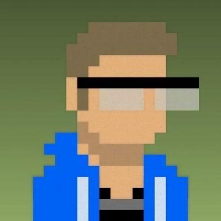 Marc Guinea profile picture