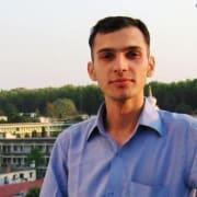 piyushkmr profile