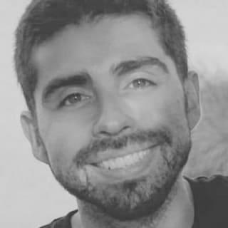 Nicolás Avila profile picture