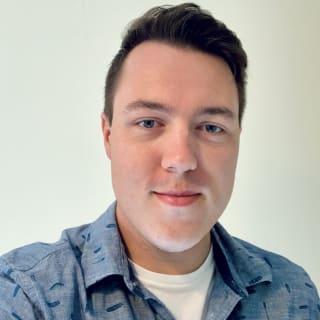 Dan Spratling profile picture