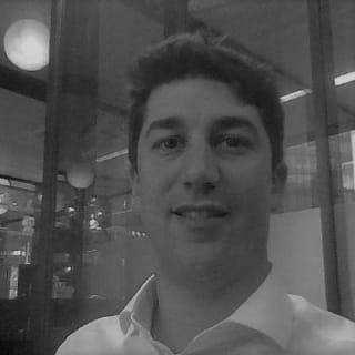 Rémy Frèrebeau profile picture