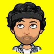 pr4k profile