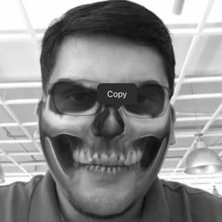 Meraj profile picture