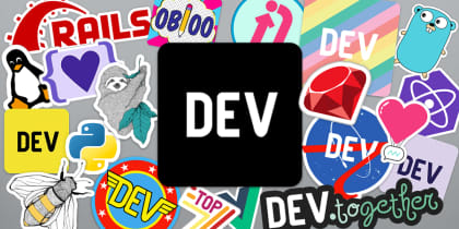 5 Funny Open Source Projects - DEV Community 👩💻👨💻