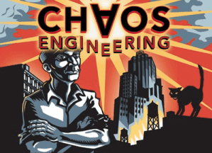 chaos-engineering