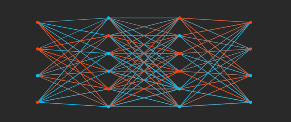 Cover image for Train a Neural Network to Count, with Javascript & Dannjs