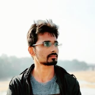 Mayank Raj profile picture