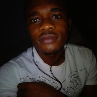 kenneth okenwa profile picture