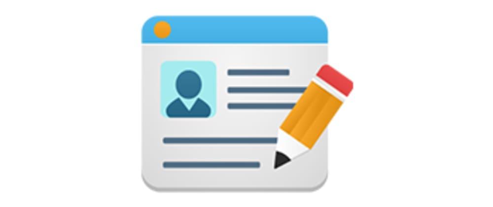 Cover image for Vendor Sign Up in Magento 2 Multi vendor Marketplace