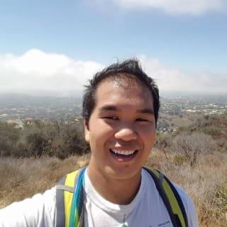 Ben Junya profile picture
