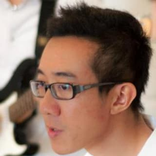bigi profile