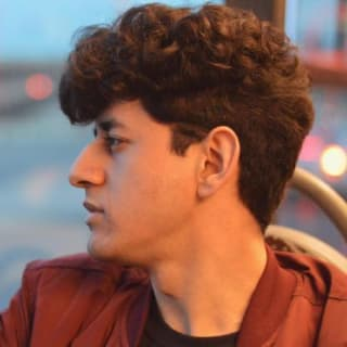 Wali Ullah profile picture