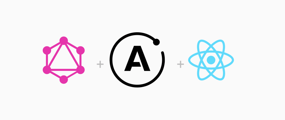 Cover image for Apollo GraphQL: How to build a Full-stack app with React and Node Js