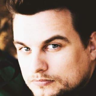 Antanas Končius profile picture