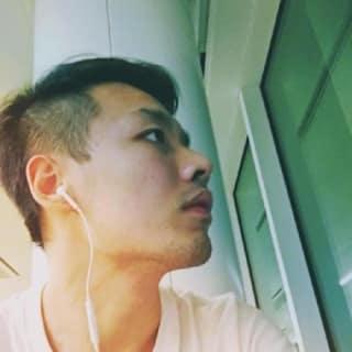cyan33 profile