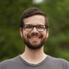 chrisachard profile image