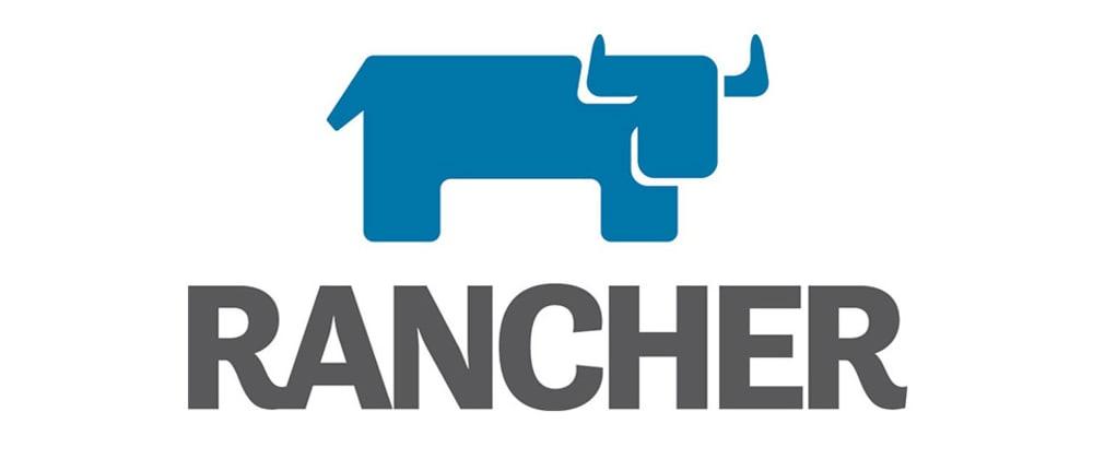 Cover image for Rancher 101 - Making Backups of Rancher (Docker)