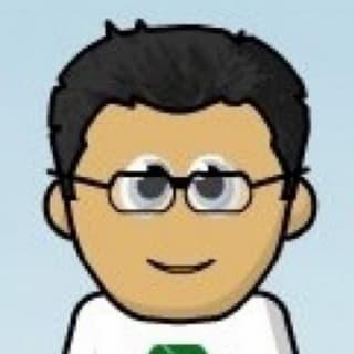 vijo profile picture