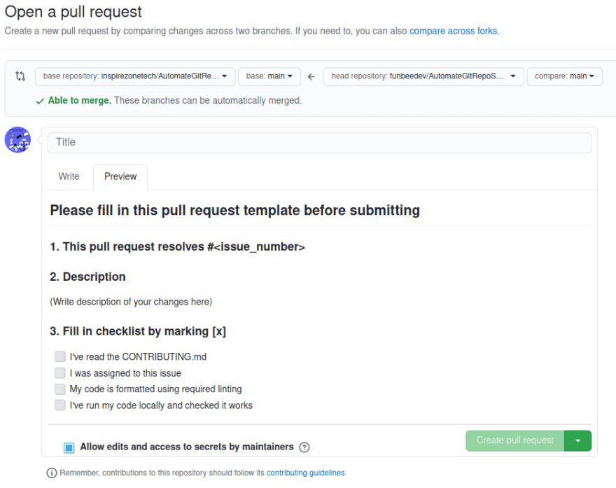 pull_request_template