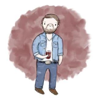 Damien Breaux profile picture