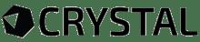 Crystal Language profile image