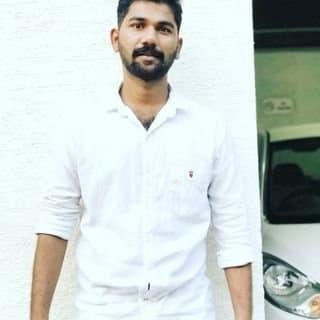 vigneshwaran profile picture