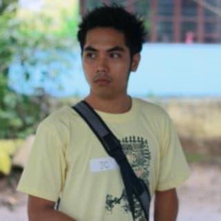 JC profile picture