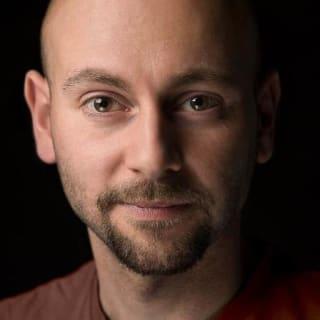 Adriano Di Giovanni profile picture