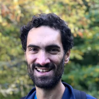Yannis Kassotis profile picture
