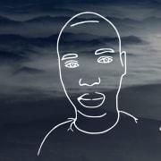 niyiojeyinka profile