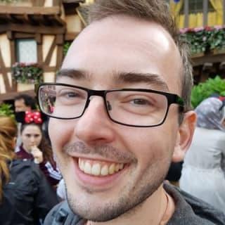 John Braun profile picture