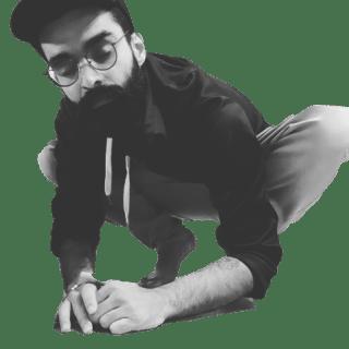 VBAK profile picture