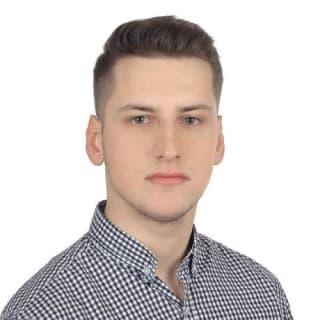 Piotr Sobuś profile picture
