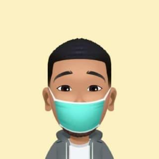 Edem Gold profile picture