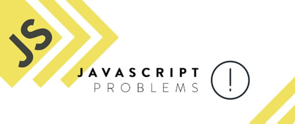 Cover image for JavaScript Cross Browser Compatible Issues And How To Solve Them