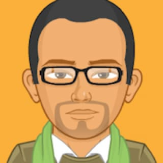 T Chrigui profile picture